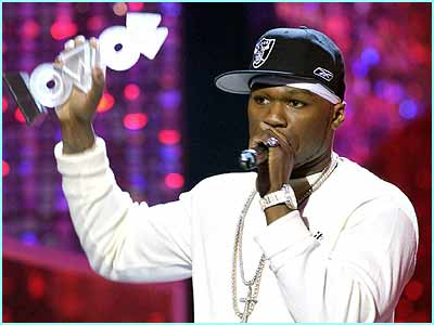 50 Cent Picture 1