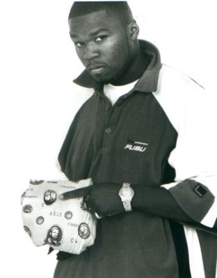 50 Cent Picture 22