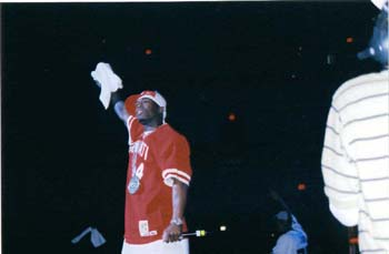 50 Cent Picture 32