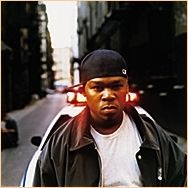 50 Cent Picture 4