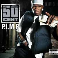 50 Cent Picture 41