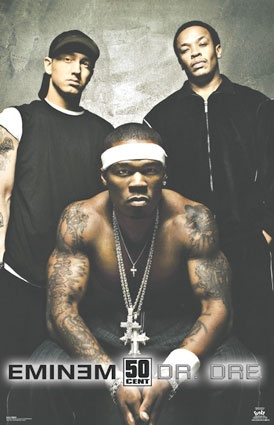 50 Cent Picture 44