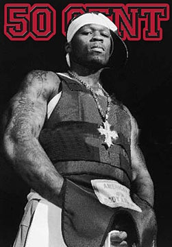 50 Cent Picture 65