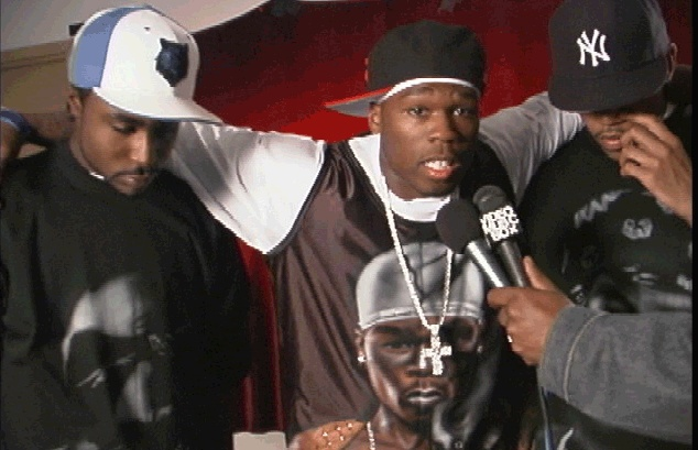 50 Cent Picture 81